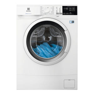 ELECTROLUX EW6S470W - MediaWorld.it