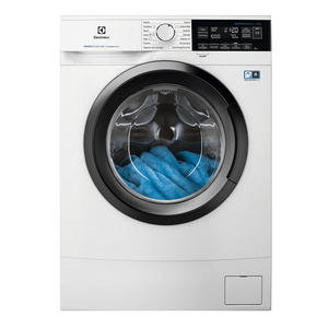 ELECTROLUX EW6S370S - MediaWorld.it