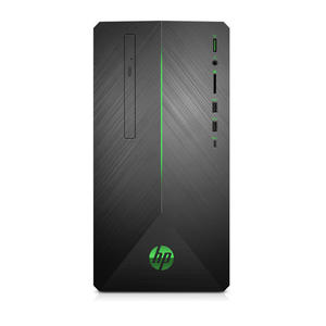 HP Pavilion 790-0000NL - MediaWorld.it