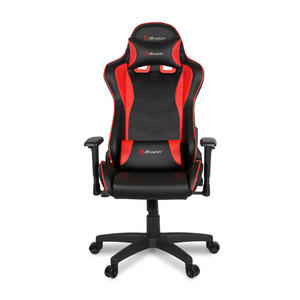 AROZZI MEZZO V2 GAMING CHAIR - MediaWorld.it