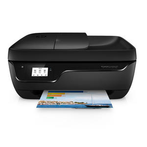 HP OfficeJet 3835 - MediaWorld.it