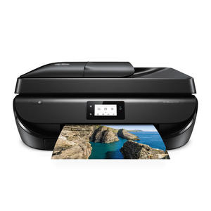 HP OFFICEJET 5220 - MediaWorld.it