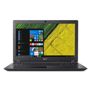 ACER ASPIRE 3 - MediaWorld.it