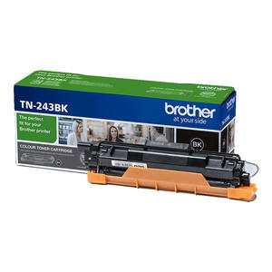 BROTHER TONER TN243 BK - MediaWorld.it