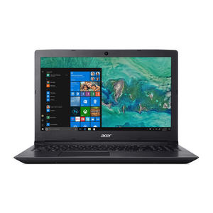 ACER ASPIRE 3 - PRMG GRADING OOCN - SCONTO 20,00% - MediaWorld.it