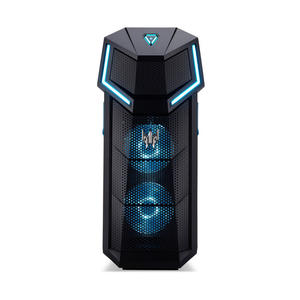 ACER PREDATOR ORION 5000 - MediaWorld.it