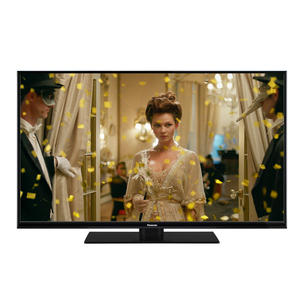 PANASONIC TX-43F300E - MediaWorld.it