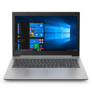 LENOVO IDEAPAD 330-15IKBR - PRMG GRADING OOBN - SCONTO 15,00% - MediaWorld.it