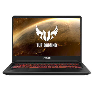 ASUS TUF FX705GE-EW243T - MediaWorld.it