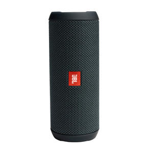 JBL FLIP 3 STEALTH - MediaWorld.it