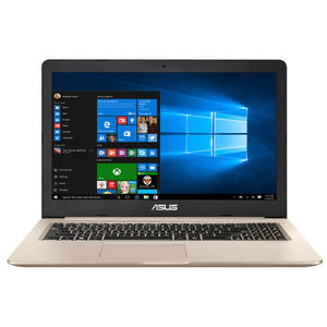 ASUS VivoBook Pro N580GD-DM452T - MediaWorld.it