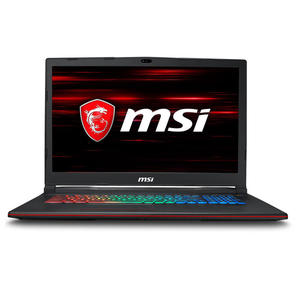 MSI GP63 Leopard 8RF-674IT - MediaWorld.it