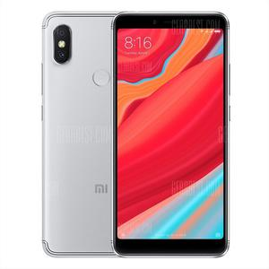 XIAOMI Redmi S2 64GB Grey - MediaWorld.it