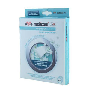 MELICONI PROFUMABUCATO - MediaWorld.it