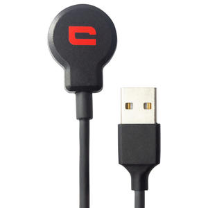 CROSSCALL X-CABLE - MediaWorld.it