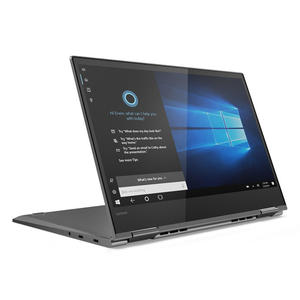 LENOVO YOGA 730-13IWL - MediaWorld.it