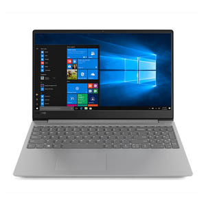 LENOVO IDEAPAD 330S-15ARR - PRMG GRADING OOCN - SCONTO 20,00% - MediaWorld.it