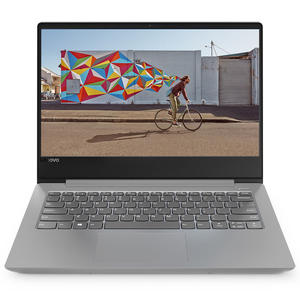 LENOVO IDEAPAD 330S-14IKB - PRMG GRADING OOCN - SCONTO 20,00% - MediaWorld.it