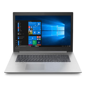 LENOVO IDEAPAD 330-17IKBR - MediaWorld.it