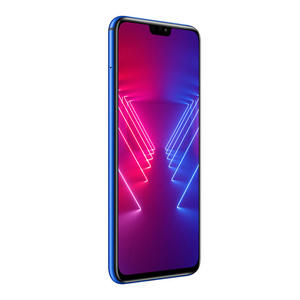 HONOR View 10 Lite 128GB Blue Tim - PRMG GRADING OOBN - SCONTO 15,00% - MediaWorld.it