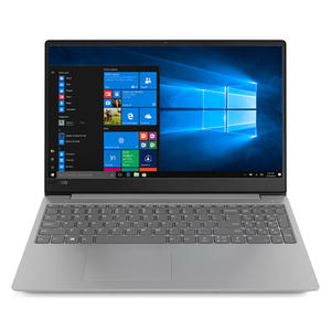 LENOVO IDEAPAD 330S - MediaWorld.it
