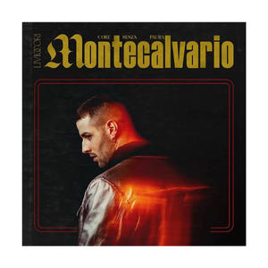 Livio Cori - Montecalvario (Core Senza Paura) - CD - MediaWorld.it
