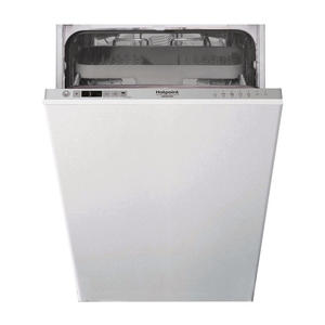 HOTPOINT HSIC 3M19 C - MediaWorld.it