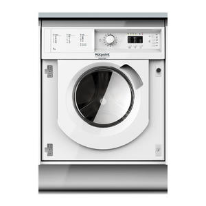 HOTPOINT BI WMHL 71453 EU - MediaWorld.it