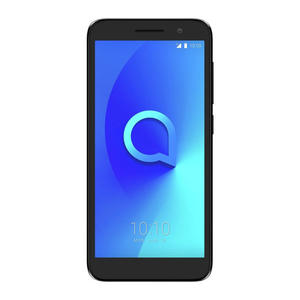 ALCATEL 1 BLACK TIM - PRMG GRADING OOBN - SCONTO 15,00% - MediaWorld.it