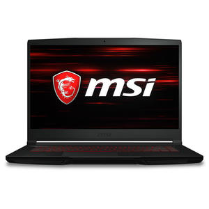 MSI GF63 8RD-054IT - MediaWorld.it