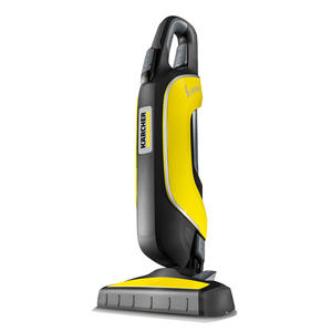 KARCHER VC 5 CORDLESS - MediaWorld.it