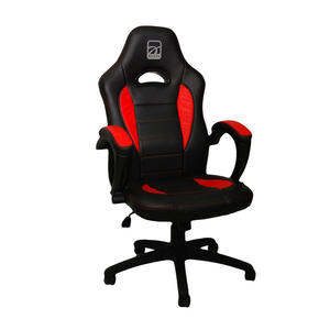 XTREME GAMING/OFFICE CHAIR SX1 - MediaWorld.it