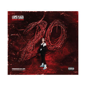 Capo Plaza - 20 (Deluxe Edition) - CD - MediaWorld.it