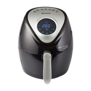 ARIETE AIRY FRYER DIGITAL - MediaWorld.it