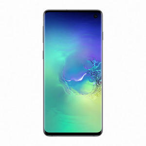 SAMSUNG Galaxy S10 512GB Green - MediaWorld.it