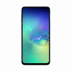 SAMSUNG Galaxy S10e 128GB Green - MediaWorld.it