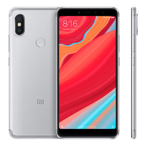 XIAOMI Redmi S2 32GB Grey Vodafone - MediaWorld.it