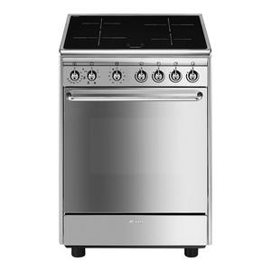 SMEG CX60ISV9 - MediaWorld.it