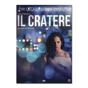 Il cratere - DVD - MediaWorld.it