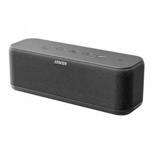 ANKER A3145H11 - MediaWorld.it