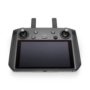DJI DJI SMART CONTROLLER - MediaWorld.it