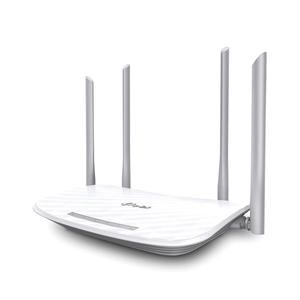 TP-LINK Archer A5 Router Wi-Fi AC1200 - MediaWorld.it
