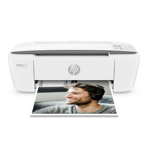 HP DESKJET 3750 - MediaWorld.it