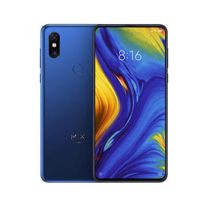 XIAOMI Mi Mix3 128Gb Blu - MediaWorld.it