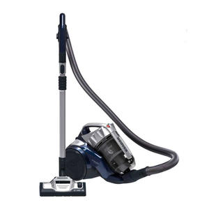 HOOVER KS60H&CAR 011 - PRMG GRADING OOCN - SCONTO 20,00% - MediaWorld.it