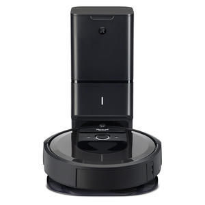 IROBOT ROOMBA I7+ - MediaWorld.it