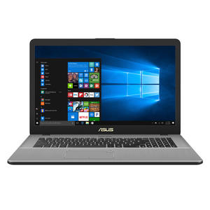 ASUS VivoBook Pro 17 N705FD-GC028T - MediaWorld.it