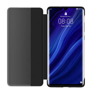 HUAWEI FLIP COVER P30 PRO NERO - MediaWorld.it