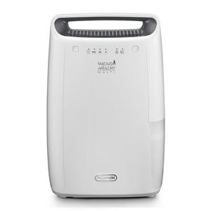 DE LONGHI DEX214F - MediaWorld.it