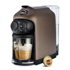 LAVAZZA DESEA Brown Walnut - MediaWorld.it